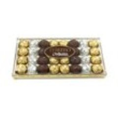 Chocolats Ferrero collection x32