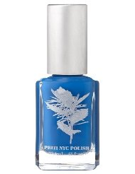 Priti NYC Vernis à Ongles 12,6 ml Canterbury Bells