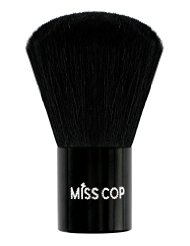 Miss Cop Pinceau Taille XXL 35,5 g