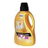 Lessive Mir Care repair 1,5 l