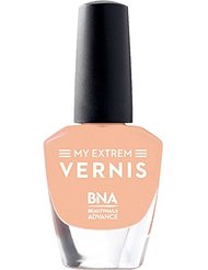 Beautynails Advance My Extrem Vernis In Love Again 12 ml