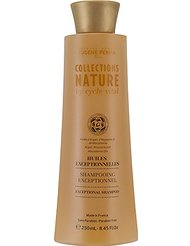 Eugene Perma Collections Nature by Cycle Vital Shampooing Exceptionnel 250 ml