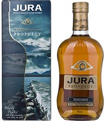 Jura Prophecy Scotch Whisky 70 cl