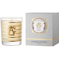 Annick Goutal Petite Cherie Bougie 175g