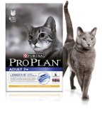 Proplan : Croquettes Pplan Chat Adulte : Poulet 400g
