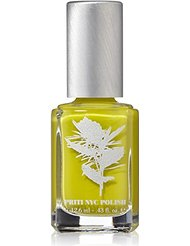 Priti NYC Vernis à Ongles 12,6 ml Envy Priti