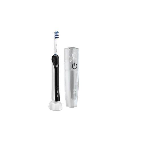 Brossettes oral b precision clean tous les produits soin - Brossettes oral b precision clean ...