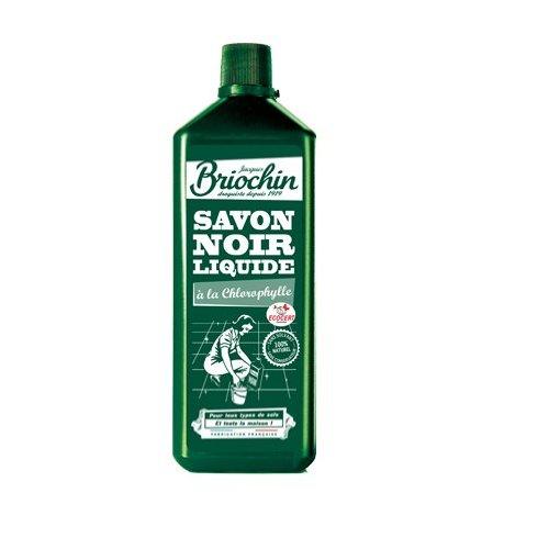 jacques briochin bri43 entretien savon noir liquide la chlorophylle 1 l tous les. Black Bedroom Furniture Sets. Home Design Ideas