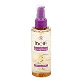 Huile démaquillante Inell 150ml