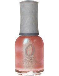 Orly Vernis, Opal Hope
