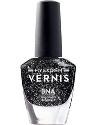 Beautynails Advance My Extrem Vernis Black Symphonia 12 ml