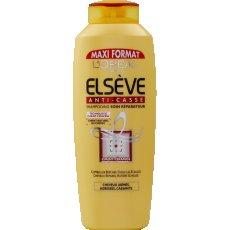Shampooing Anti Casse ELSEVE, 400ml