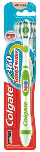brosse dents colgate sonic tous les produits brosses dents prixing. Black Bedroom Furniture Sets. Home Design Ideas