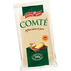 Entremont comte extra 500g