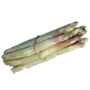 asperges blanches production francaise 500g