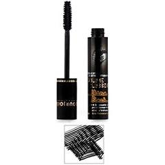 Mascara Ultra Black Bourjois