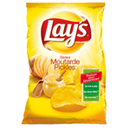 Lay's chips pickles 130g