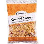 Cofresh Karachi Crunch Mix (325g) - Paquet de 2