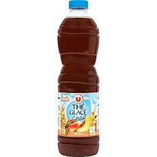 U the a la peche Light U, 1,5l