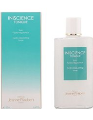 Méthode Jeanne Piaubert - Iniscience Tonique - 200 ml