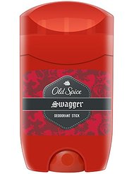 Old Spice Swagger Déodorant Stick 50 ml - Lot de 3