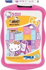 Bic, Ardoise ergonomique hello kitty , l'unite