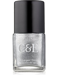 Crabtree & Evelyn Vernis à ongles, argent