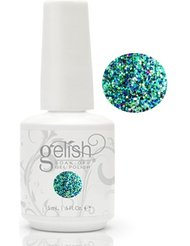 Harmony Getting Gritty with It Vernis Gel 15 ml