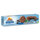 Gerble cookies cacao pépites 130g