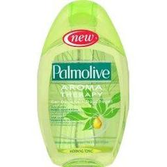 Douche Aroma Therapy Morning Tonic Palmolive flacon 250ml