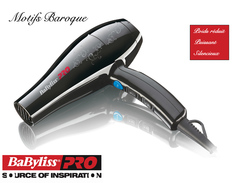 [BAB5559E] Sèche cheveux  Hair dryer pro  2000w
