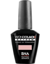Beautynails Advance Wonderlack Extrem Almost Natural 12 ml