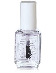 Essie Top Coat 2nd Shine Around
