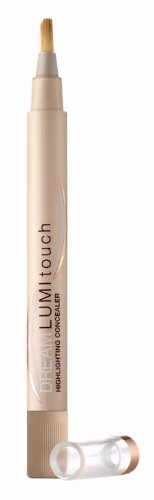 Gemey Maybelline Correcteur Lumi Touch Dream Correcteur - 03 Sable