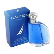 Nautica Classic for Men 100ml/3.4oz Eau De Toilette Spray EDT Cologne Fragrance