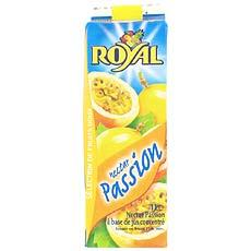 Nectar de passion ROYAL, 1l
