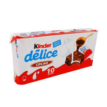 K delice cacao t10 tous les produits biscuits g teaux prixing - Carbonate de sodium danger ...