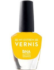 Beautynails Advance My Extrem Vernis Lemon Tree 12 ml