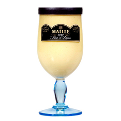 Moutarde fine MAILLE, 240g