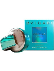 Bvlgari Omnia Paraíba Eau de Cologne Spray 65 ml
