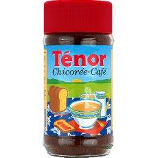 Chicoree cafe TENOR, 200g