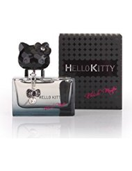 Hello Kitty Eau de parfum 30 ml