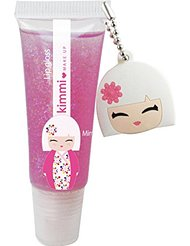 KIMMI MAKE-UP Gloss Pailleté Mimi 9,5 g