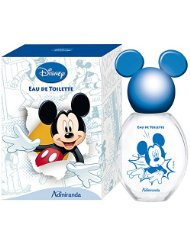 Disney Mickey Mouse Eau de Toilette 30 ml