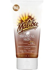 Malibu Conditioning Lotion de Corps