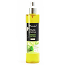 Mmm! huile d'olive vierge extra 25cl