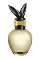 Playboy eau de toilette VIP for her 50ml