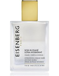 Eisenberg Paris Soin Ultra Hydratant Bi Phase 100 ml