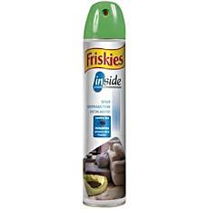 Spray anti parasites et anti acariens FRISKIES, 300ml