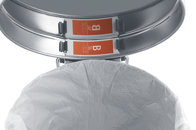 sacs poubelles special gravats 50 l ultra resistant tous les produits emballages alimentaires. Black Bedroom Furniture Sets. Home Design Ideas
